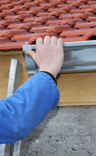 Roofing photo1